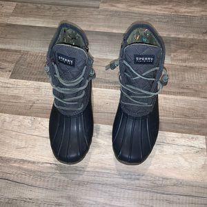 Septet winter boots